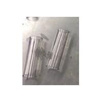 PVC透明软管加工