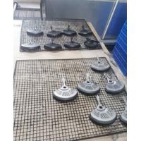 铝合金压铸件加工