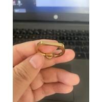 五金指环扣加工