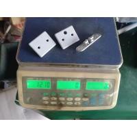 铝合金/锌合金压铸件加工