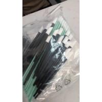 工业擦拭用硅胶头笔 画笔加工