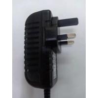 电源适配器外壳加工