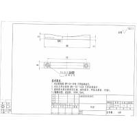 钢件零部件CNC加工