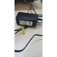 电源适配器加工