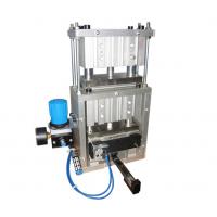 非标设备定制工装夹具组装测试治具自动化产线设备设计