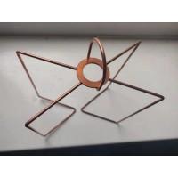 铁件镀铜加工