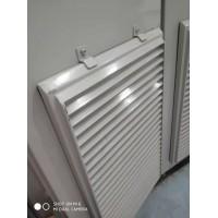 金属制机柜用滤网