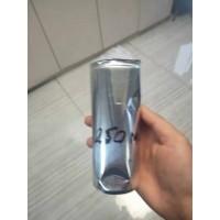定制铝制易拉罐