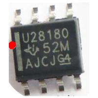 求购UCC28180