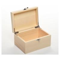 木盒询价单