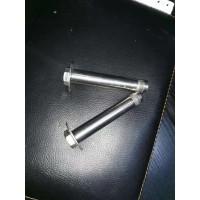 不锈钢内膨胀螺栓加工