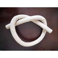 钢丝骨架橡胶软管加工