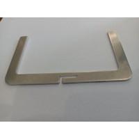 铝产品CNC加工