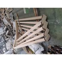 钢板钣金焊接加工