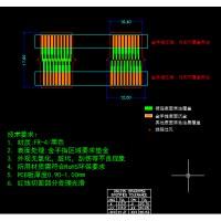 PCB电路板加工