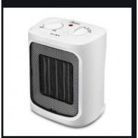 取暖器外壳(公模)加工