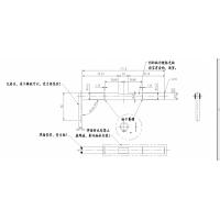 焊接轴加工
