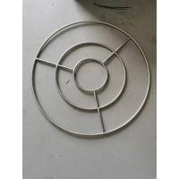 304不锈钢圈加工