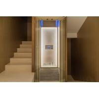 家用电梯如何正确选择
