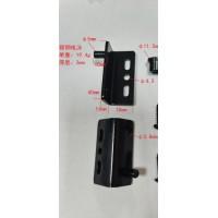 非标冲压件加工