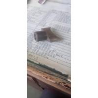 铜铸件加工