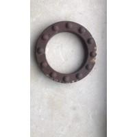 陶瓷圆环压制加工