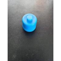 压力表塑料保护套加工