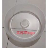 塑料碗加工