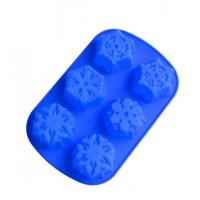 硅胶冰格加工