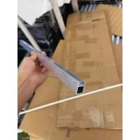 伞骨铝材热转印木纹