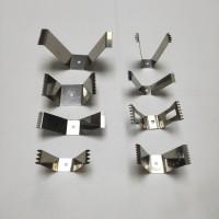 不锈钢冲压件外发加工