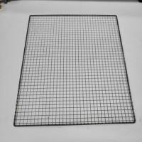 方格金属过滤筛网焊接网加工