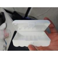 塑料盒开模加工