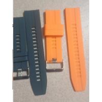 硅胶表带加工