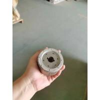 电机铝压铸加工