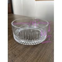 玻璃小食碗加工