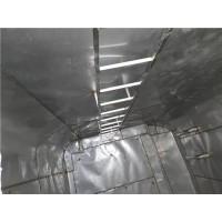 上海松江不锈钢水箱兰州不锈钢水箱壹水务公司