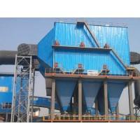 福建福州钢铁厂布袋除尘器「万泰环保」-锅炉除尘器 厂家